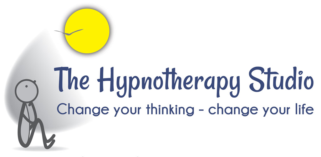 The Hypnotherapy Studio